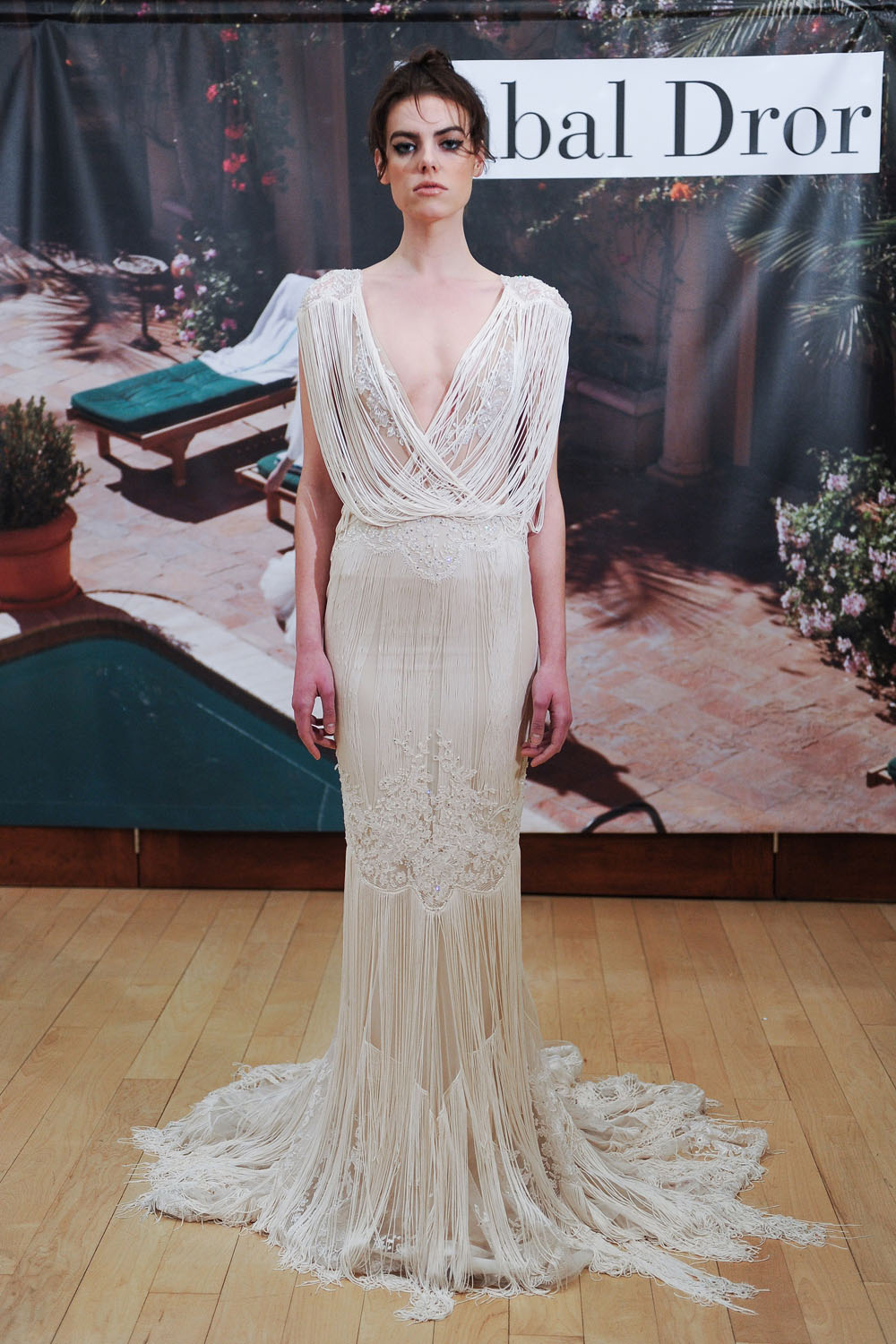 inbal-dror-spring-2015-wedding-dresses-209.jpg