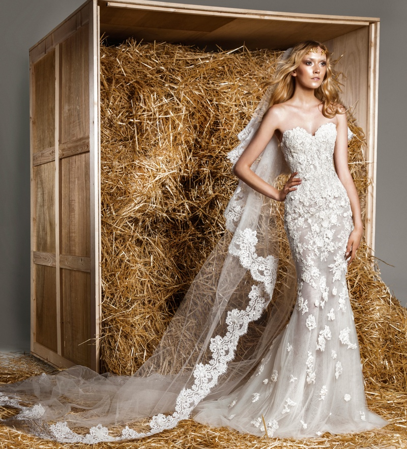 zuhair-murad-2015-bridal-photos13.jpg