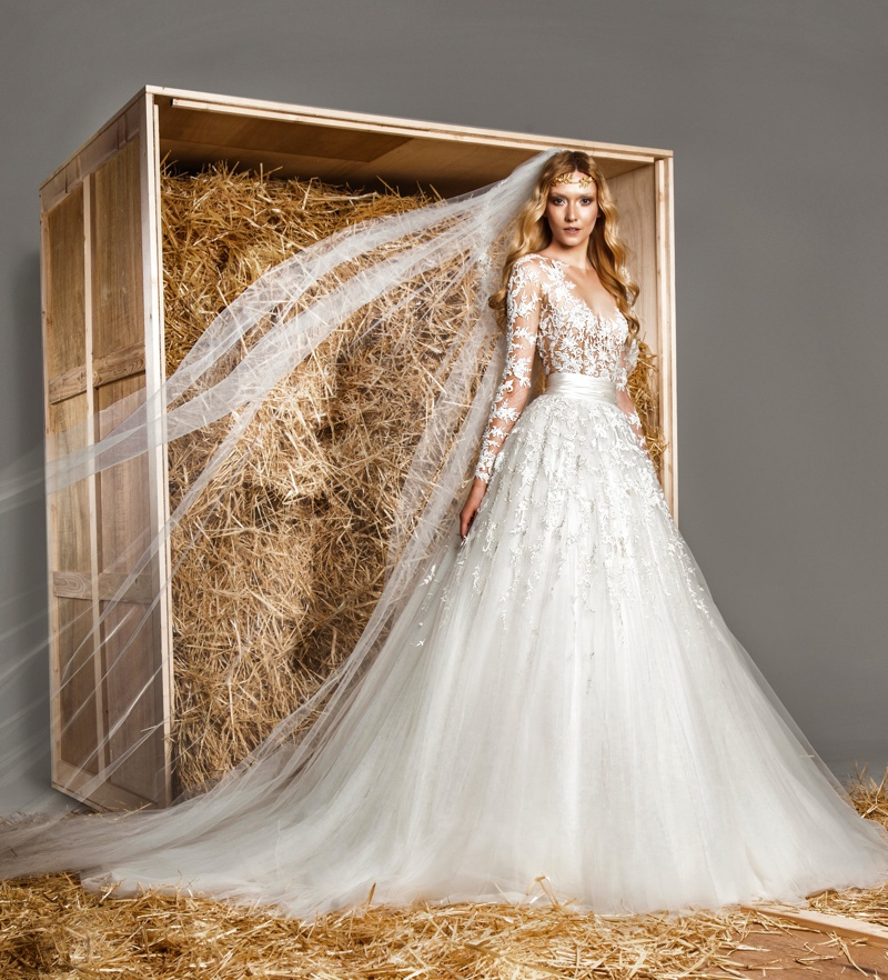 zuhair-murad-2015-bridal-photos2.jpg