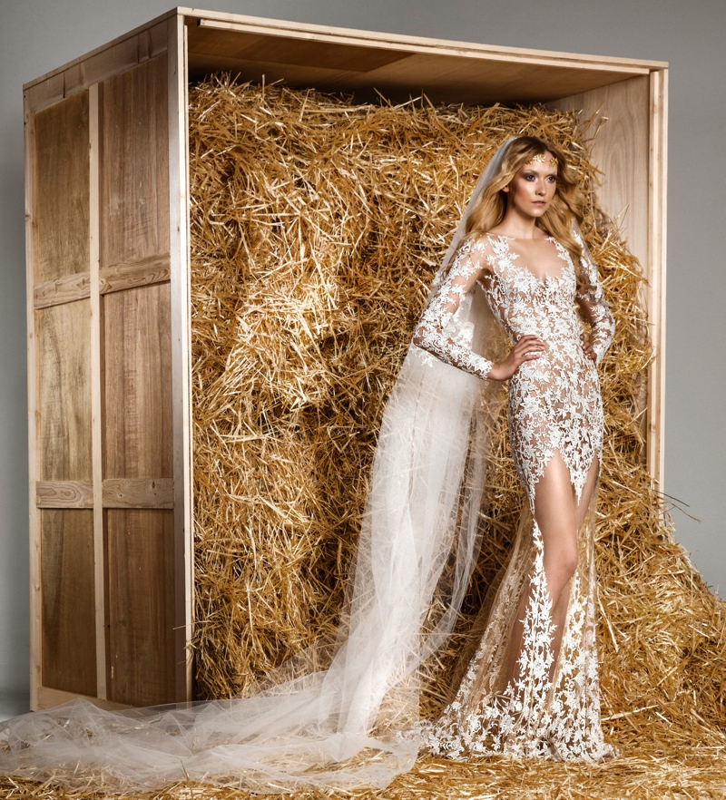 zuhair-murad-2015-bridal-photos3.jpg