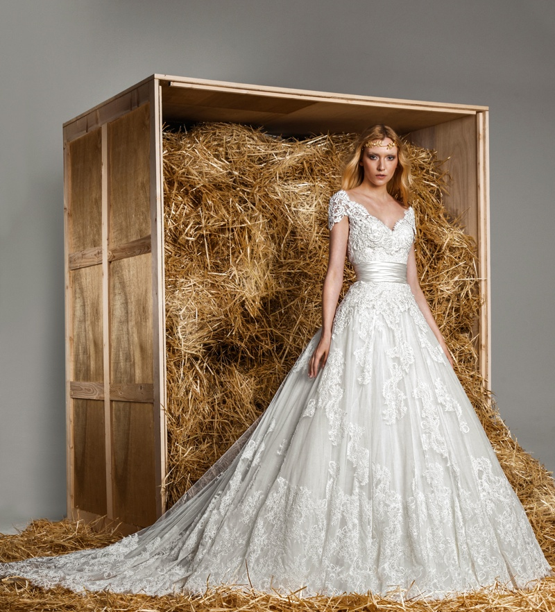 zuhair-murad-2015-bridal-photos7.jpg