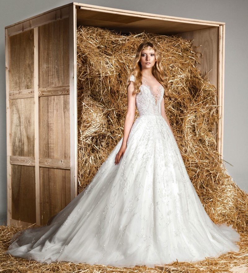 zuhair-murad-2015-bridal-photos9.jpg
