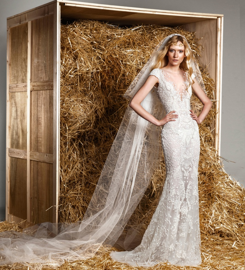 zuhair-murad-2015-bridal-photos10.jpg