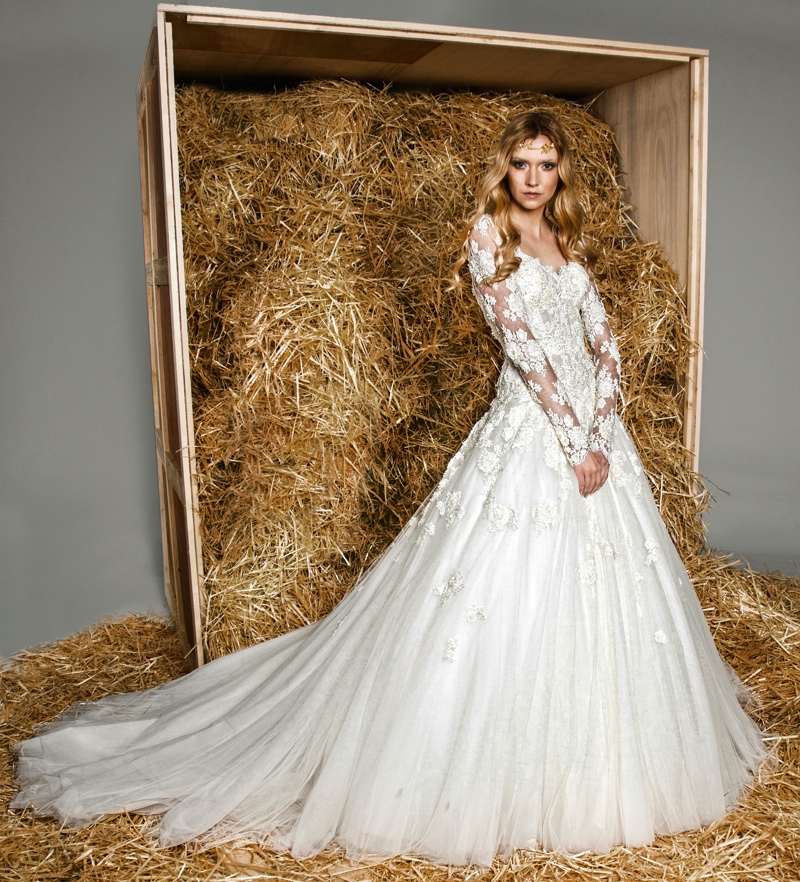 zuhair-murad-2015-bridal-photos16.jpg