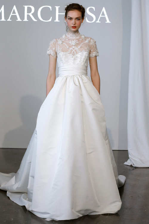 marchesa-bridal-spring-2015