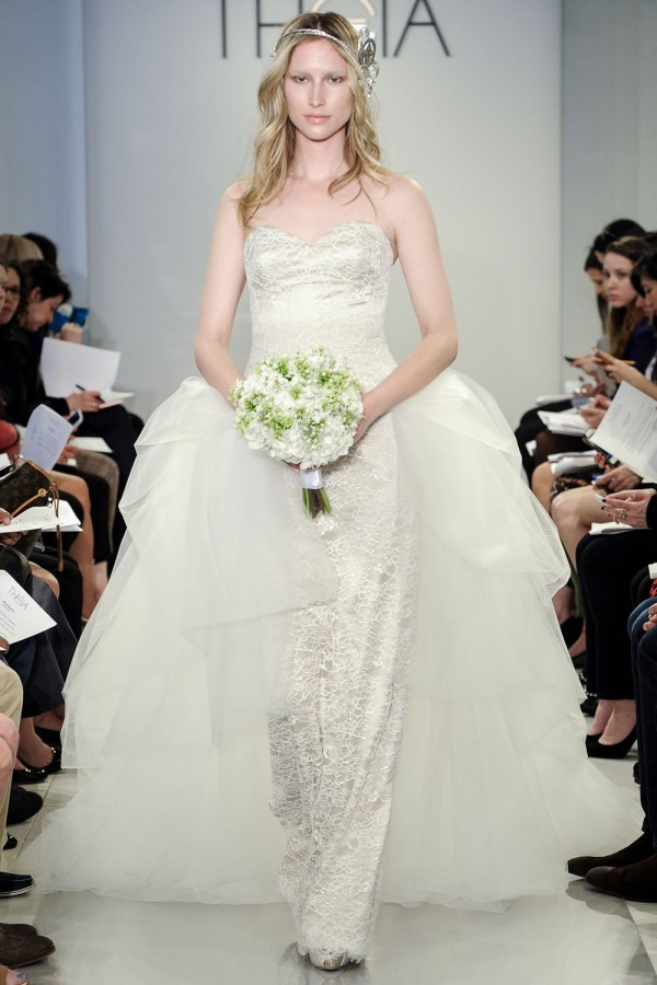 theia-bridal-spring-2015