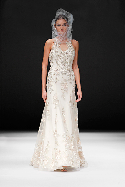 badgley-mischka-bridal-spring-2015