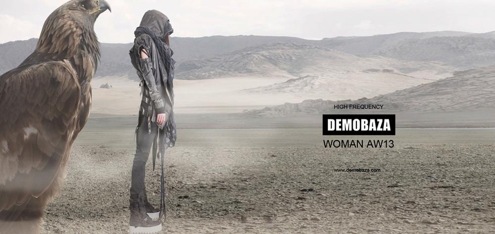 demobaza.com