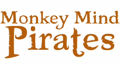 lesson plans monkey mind pirates z puppets rosenschnoz