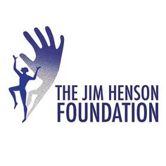 Henson Fdtn Logo.jpg