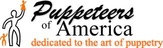 P of A Logo.jpg