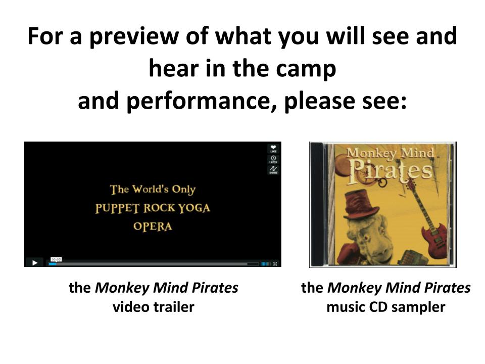 Before You Go MONKEY MIND PIRATES Workshop_TEMPLATE (3).jpg