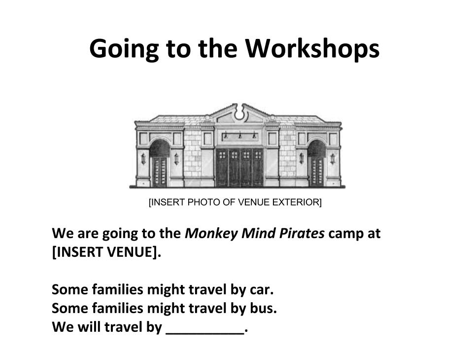 Before You Go MONKEY MIND PIRATES Workshop_TEMPLATE (5).jpg
