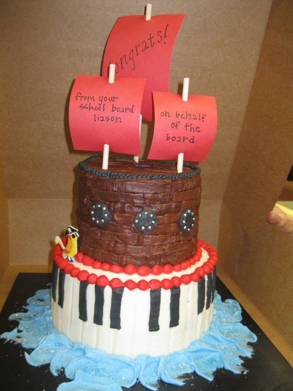 MMPresidency.Moreland_cake.jpg