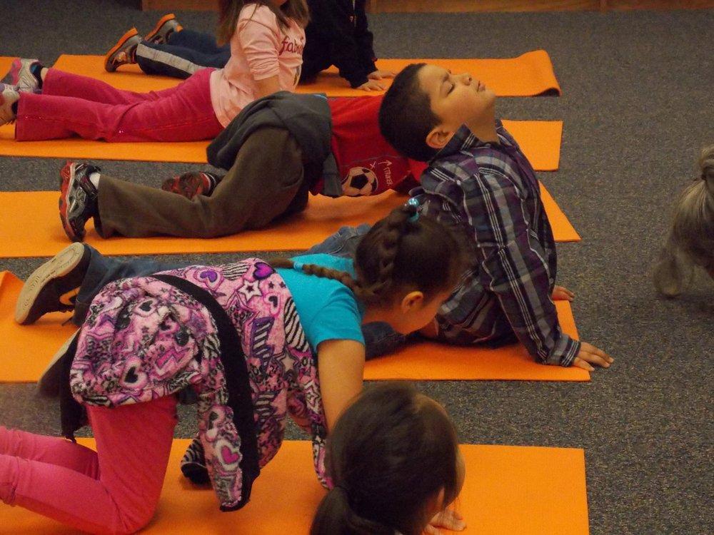 MMPresidency.Moreland_yoga_kids (3).jpg
