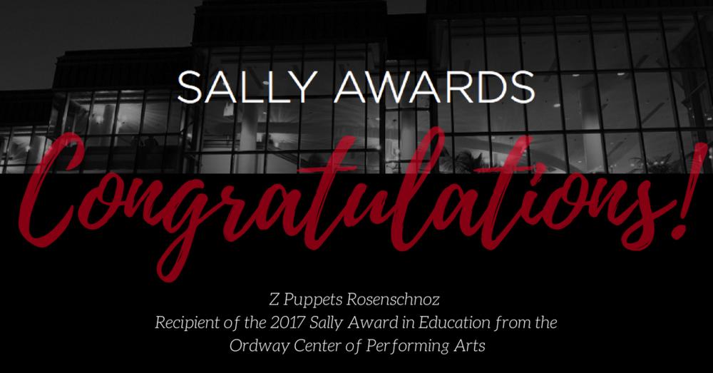 SALLY Award Banner.png