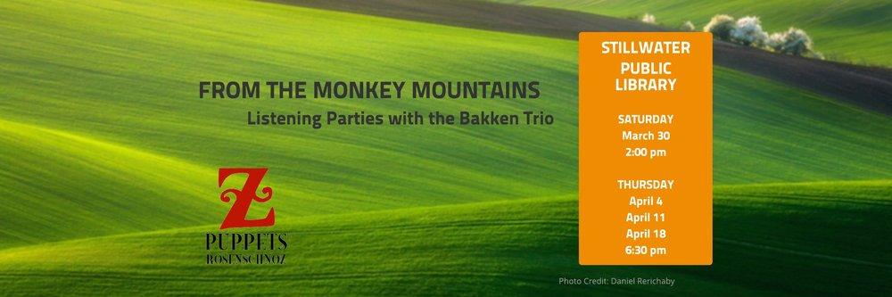 Monkey Mountains Banner.jpeg