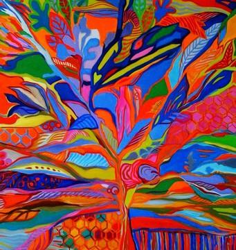 Untitled I-2010