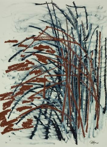Grass III