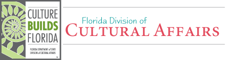 Florida Cultural Affairs