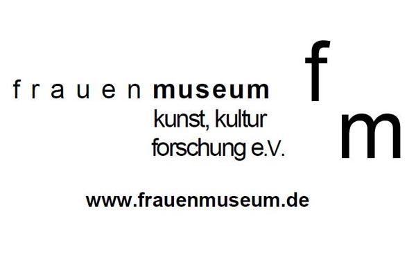 FrauenmuseumBonn_logo.jpg