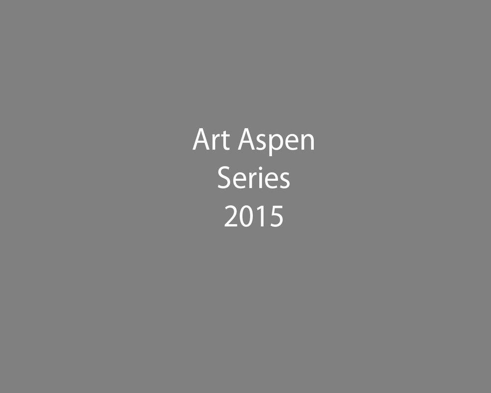 art-aspen-series.jpg