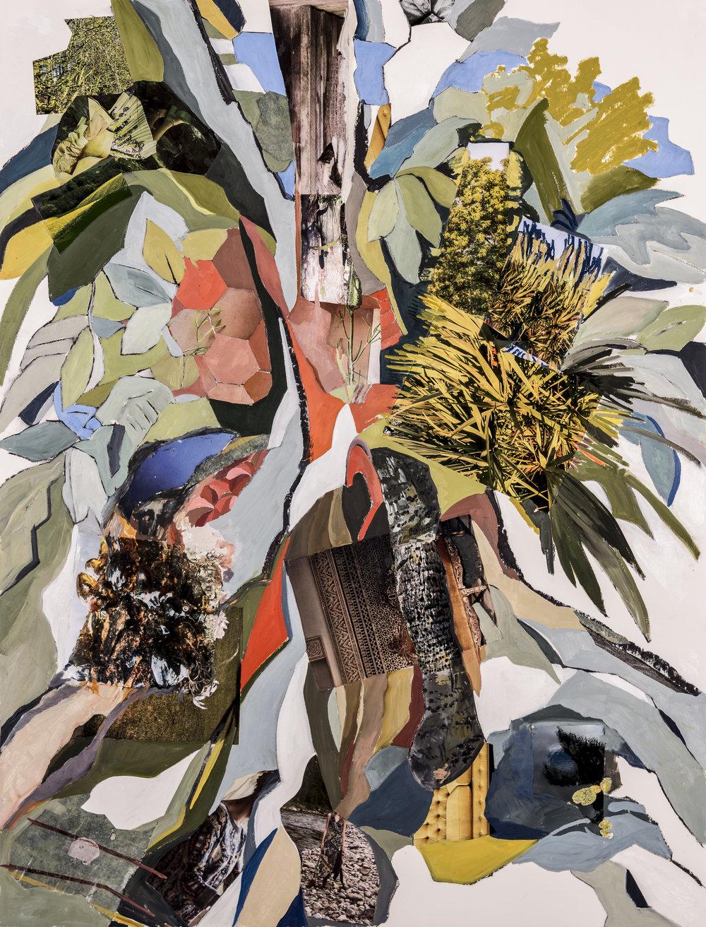 The hidden secrets of trees #VIII