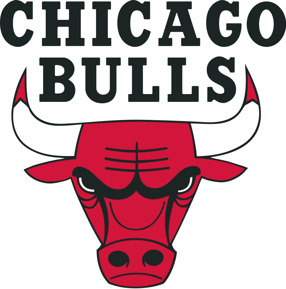 Chicago_Bulls_logo.png