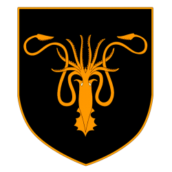 250px-Greyjoy_coat_sigil.png