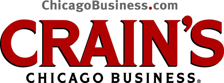 Crains-Chicago_LOGO