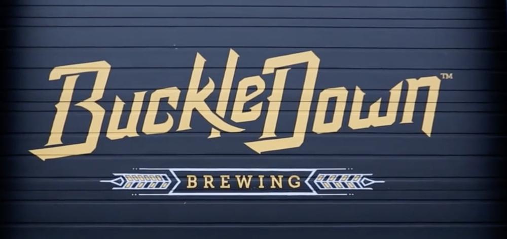 BuckleDown Brewery