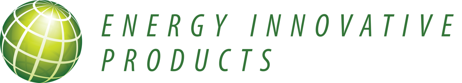 Energy Innovative Products