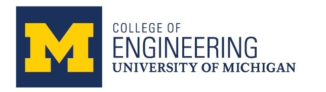 engineeringLogo-01.jpg