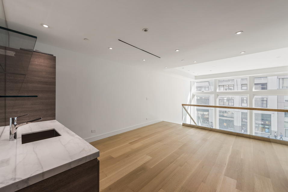 242 Fifth Avenue Unit 1__1_resize.jpg