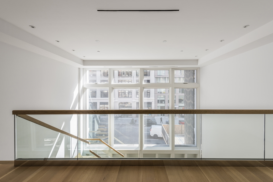 242 Fifth Avenue Unit 1__5_resize.jpg