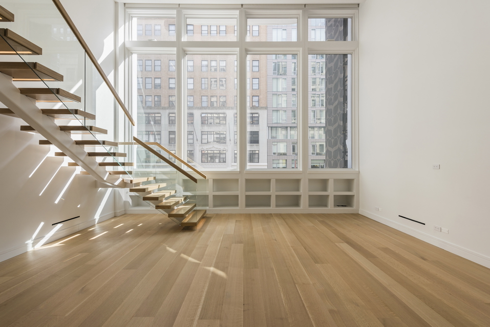 242 Fifth Avenue Unit 1__7_resize.jpg