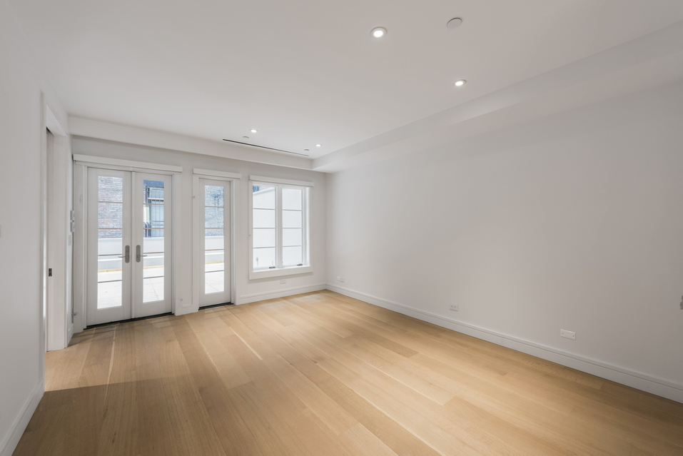 242 Fifth Avenue Unit 1__9_resize.jpg