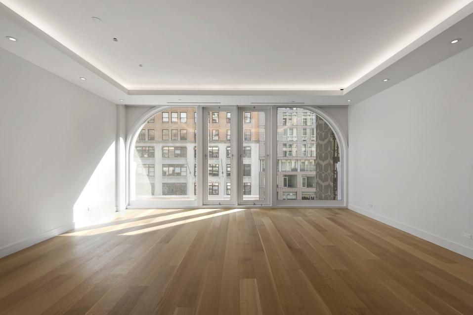 242 Fifth Avenue Unit 2__2_resize.jpg