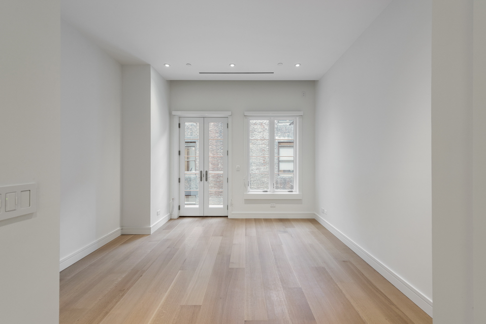 242 Fifth Avenue Unit 3__6_resize.jpg