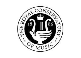 rcmlogo.png