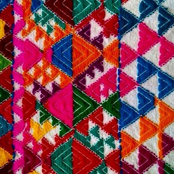 Ketzali Textile Tuesday 1.png