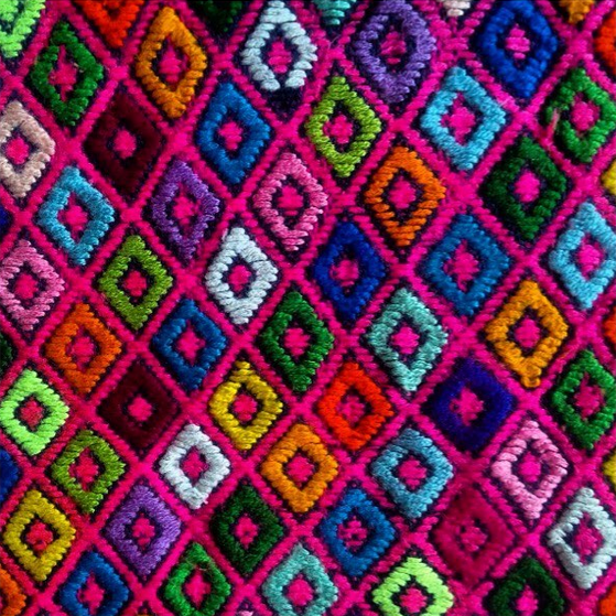 Ketzali Textile Tuesday.png