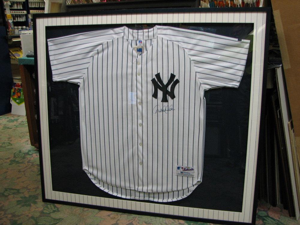Yankees Jersey.JPG