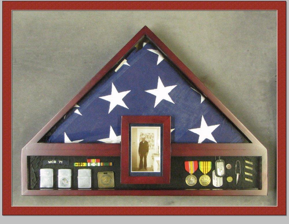 Flag Case Wright 2.JPG