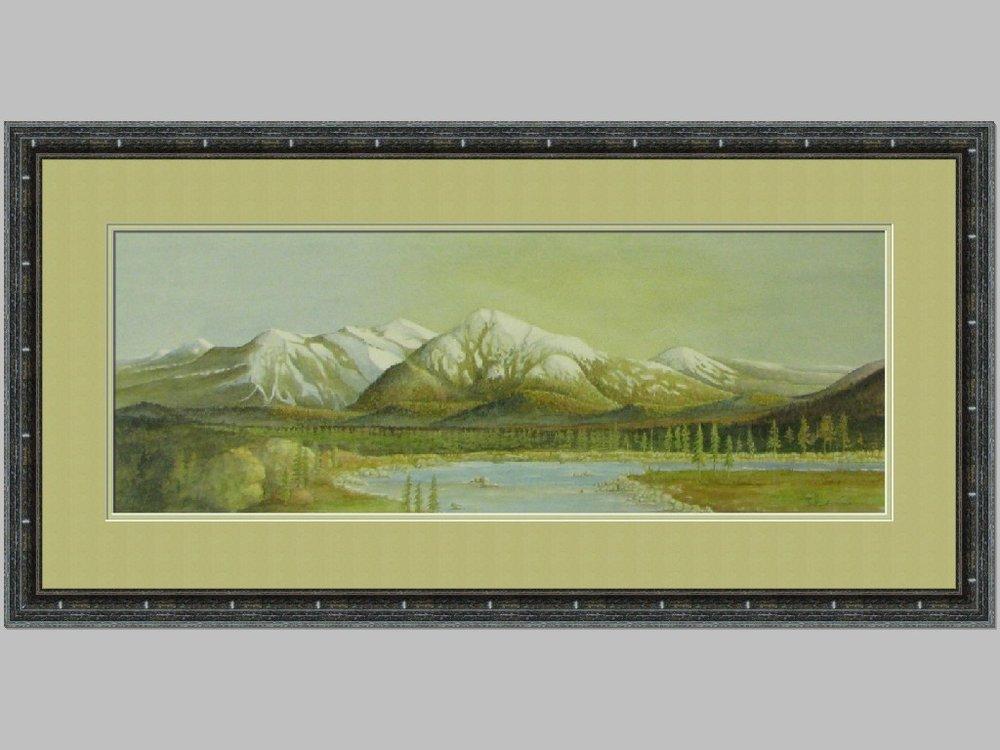 Fraile Painting.JPG