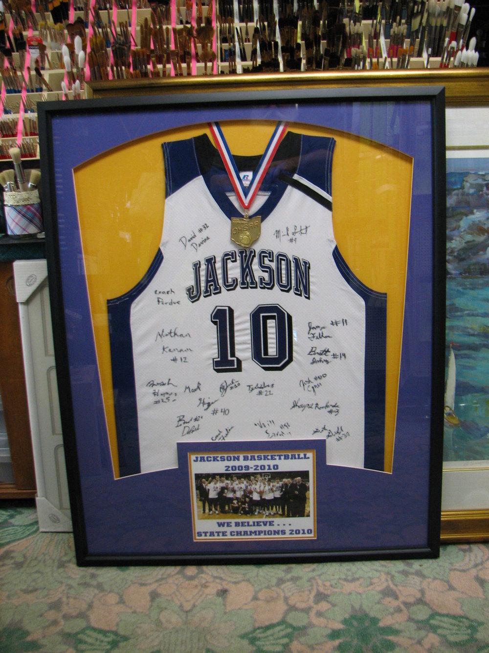 Jersey Jackson High School .JPG