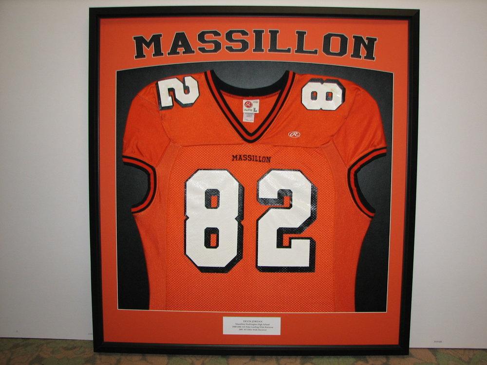 Devin Jordan Massillon jersey.JPG