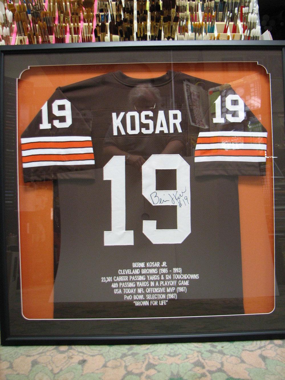 Jersey Football Kosar.JPG