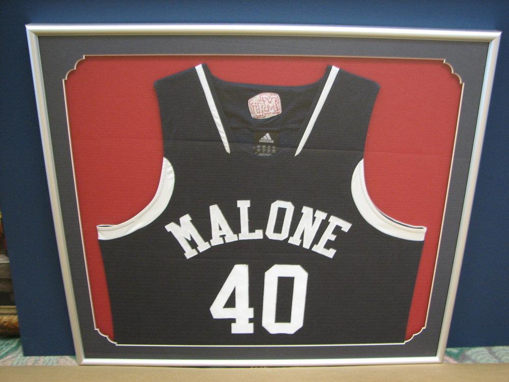 Malone jersey.JPG