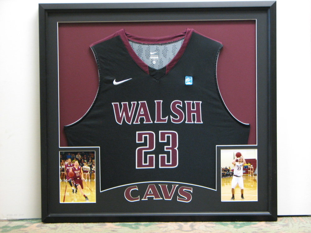 Walsh Jersey.JPG